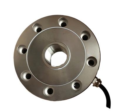 内蒙古轮辐式测力传感器FC-6602