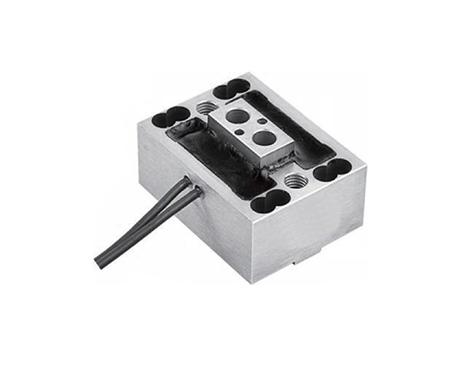 多维力传感器DF30