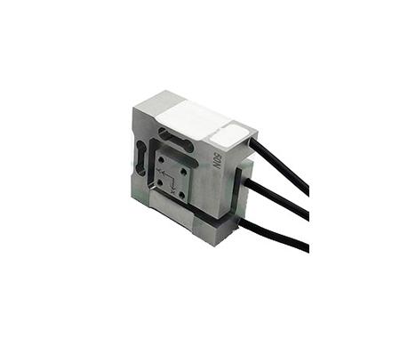 多维力传感器DF40