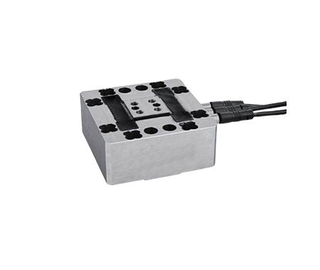 多维力传感器DF60