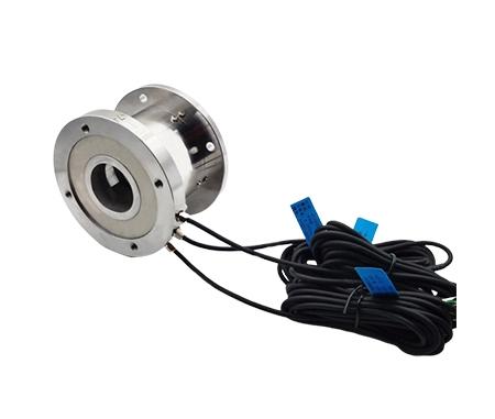 多维力传感器DF100