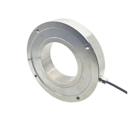 环形测力传感器FC-H165