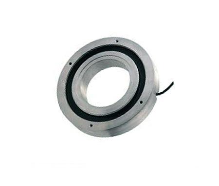 环形测力传感器FC-H200