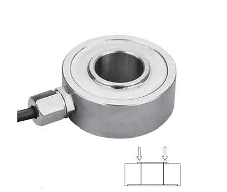 环形测力传感器FC-H18