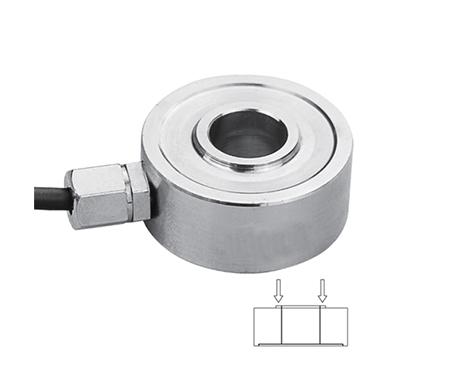 环形测力传感器FC-H20
