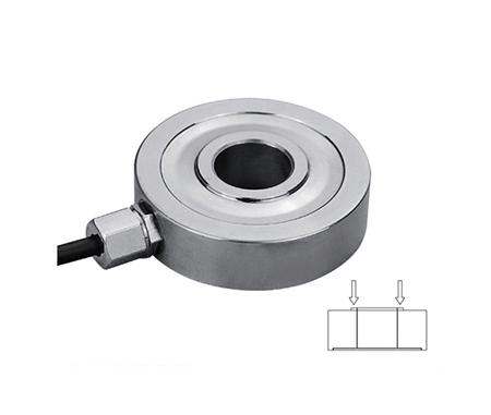 环形测力传感器FC-H25