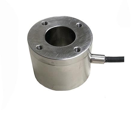 环形测力传感器FC-H32