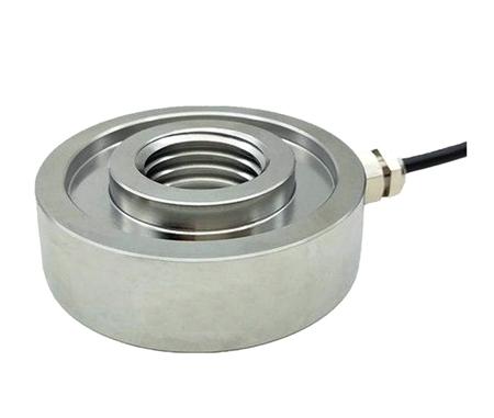 环形测力传感器FC-H803