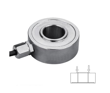 环形测力传感器FC-H52