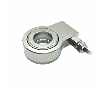 环形测力传感器FC-H34