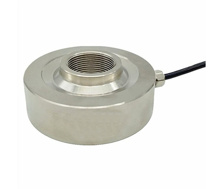 环形测力传感器FC-H80