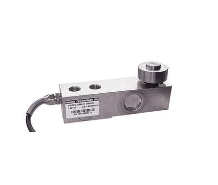 剪切梁称重传感器LC-E-III
