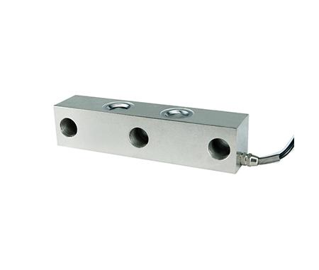 剪切梁称重传感器SB240