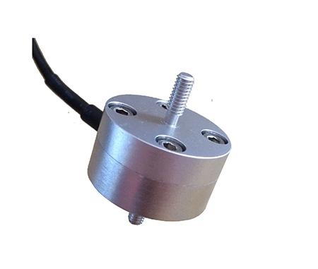 拉力传感器FC-L38
