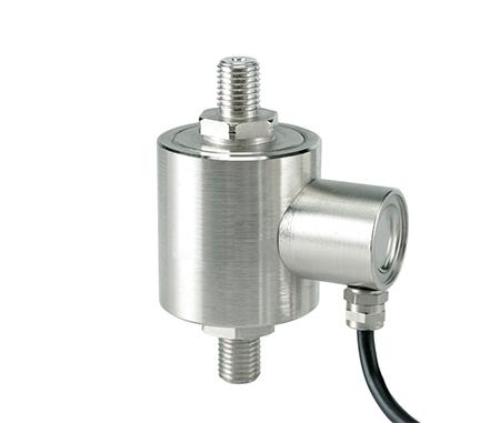 拉力传感器FC-L210