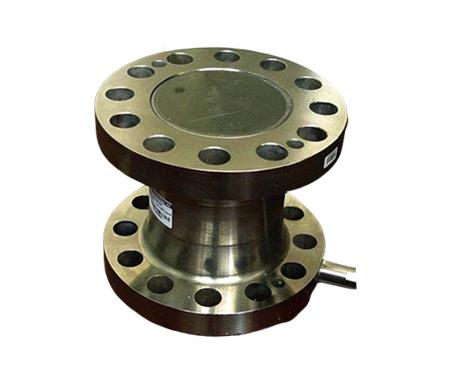拉力传感器FC-L160