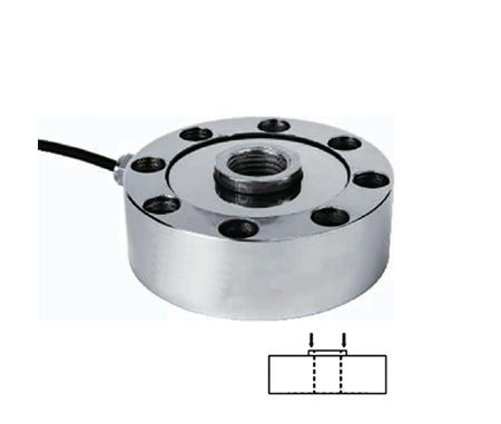 轮辐式测力传感器FC-F68