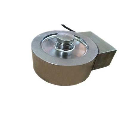 轮辐式测力传感器FC-F82