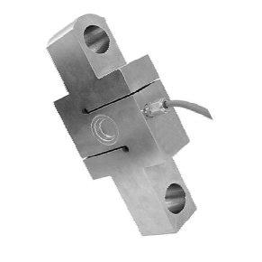拉力传感器FC-1791