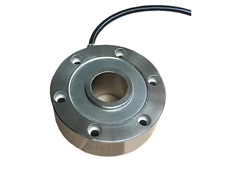 轮辐式测力传感器FC-6090