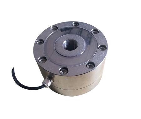 轮辐式测力传感器FC-F155