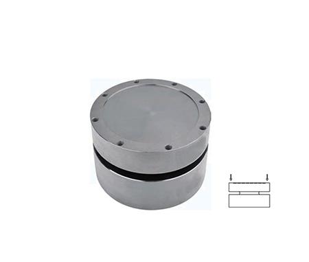 轮辐式测力传感器FC-F112