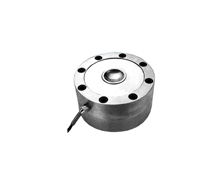 轮辐式测力传感器FC-6165
