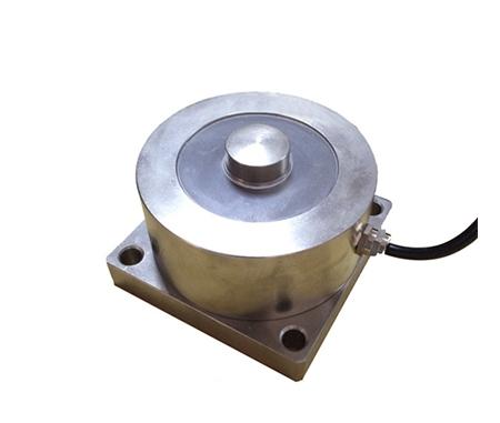 轮辐式测力传感器FC-6604