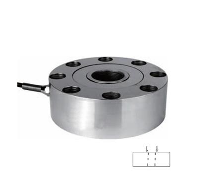 轮辐式测力传感器FC-F120