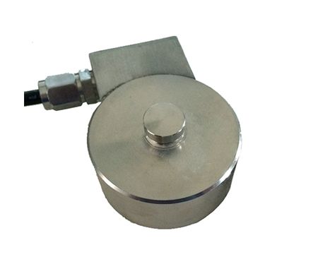 轮辐式测力传感器FC-6611