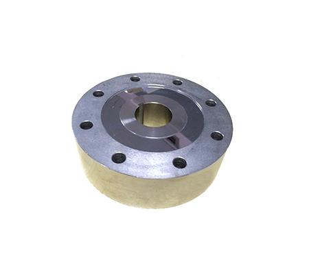轮辐式测力传感器FC-F150