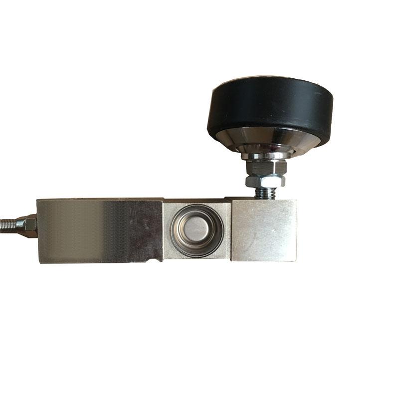 剪切梁称重传感器FC-B130
