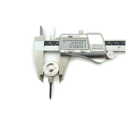 微型压式传感器FCW-2520