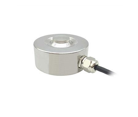 微型压式传感器FCW-2550