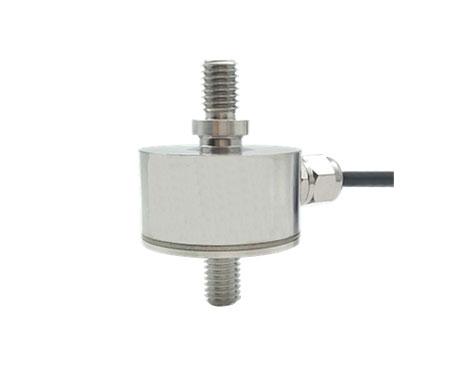 微型拉力传感器FCW-2634
