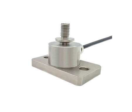 微型拉力传感器FCW-2634A