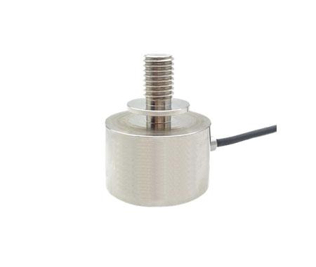 微型拉力传感器FCW-2634B