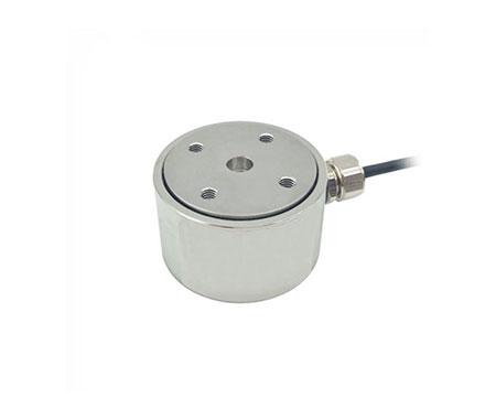 微型拉力传感器FCW-2641