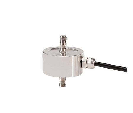 微型拉力传感器FCW-2645