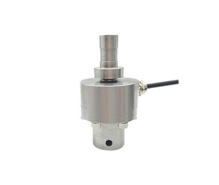 微型拉力传感器FCW-2650