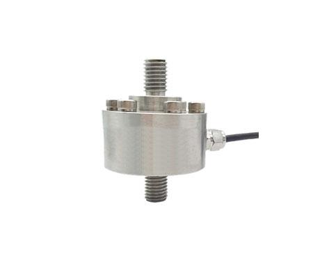 微型拉力传感器FCW-2651