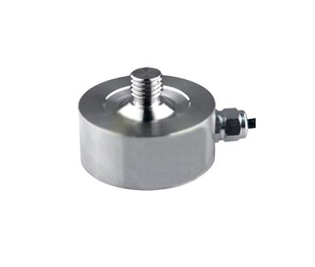 微型拉力传感器FCW-2651B