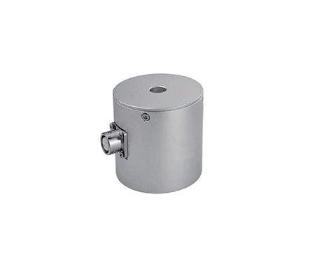 微型拉力传感器FCW-2655