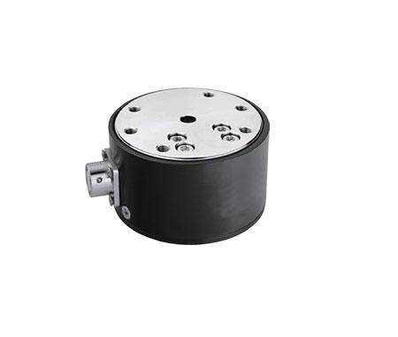 微型拉力传感器FCW-2680