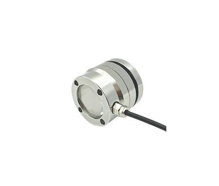 微型拉力传感器FCW-2695