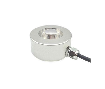 微型压式传感器FCW-2525