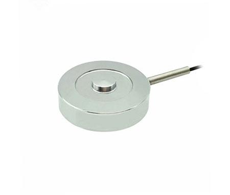微型压式传感器FCW-2531