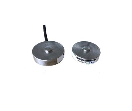 微型压式传感器FCW-2532