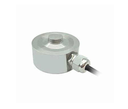 微型压式传感器FCW-2540