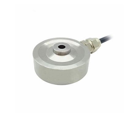 微型压式传感器FCW-2541